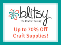 Tons of supplies at HUGE discounts!