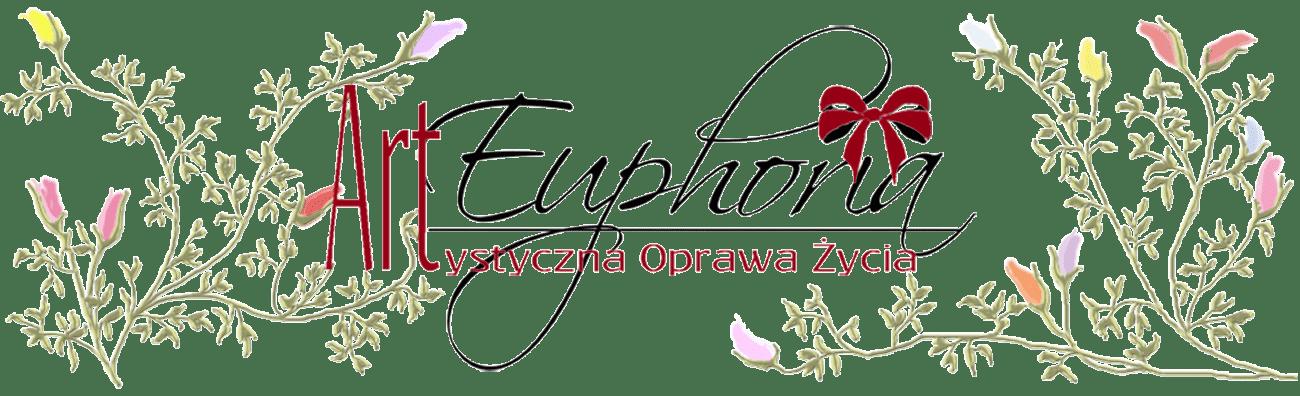 ArtEuphoria - Artystyczna Oprawa Życia I