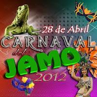Carnaval del Jamo, Olanchito