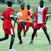 SIMBA SC WAINGIA KAMBINI ZENJI JUMAPILI KUIKUSANYIA MAKALI ZAIDI AZAM FC
