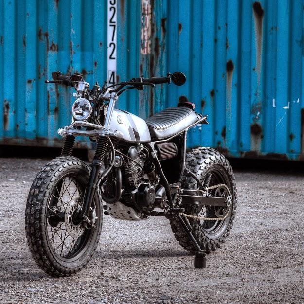 http://motorcyclesky.blogspot.com/wp-content/uploads/2015/01/yamaha-tw125-custom-1-625x625.jpg