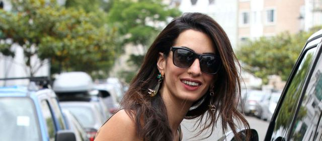 Beautiful-Amal-Clooney