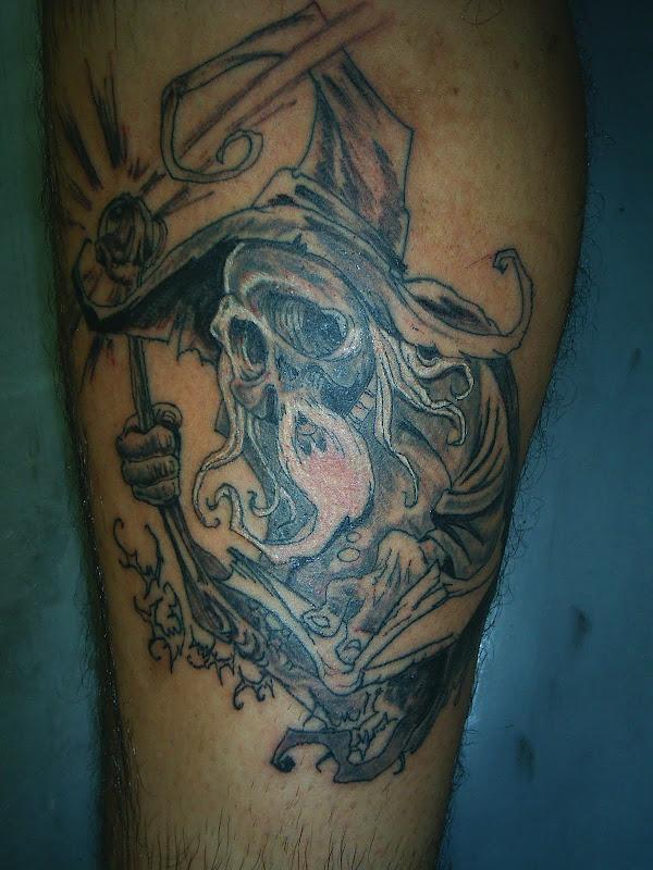 Postado por fontinelli Tattoo e piercing às 20:28 title=