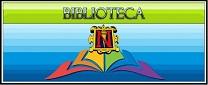Biblioteca de la BECENE