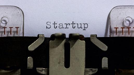crear-una-startup