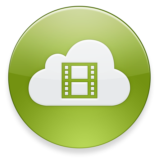 4K Video Downloader 4.1.1.2070 Full Version