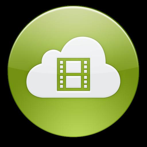 4K Video Downloader 4.1.1.2070 Full Version