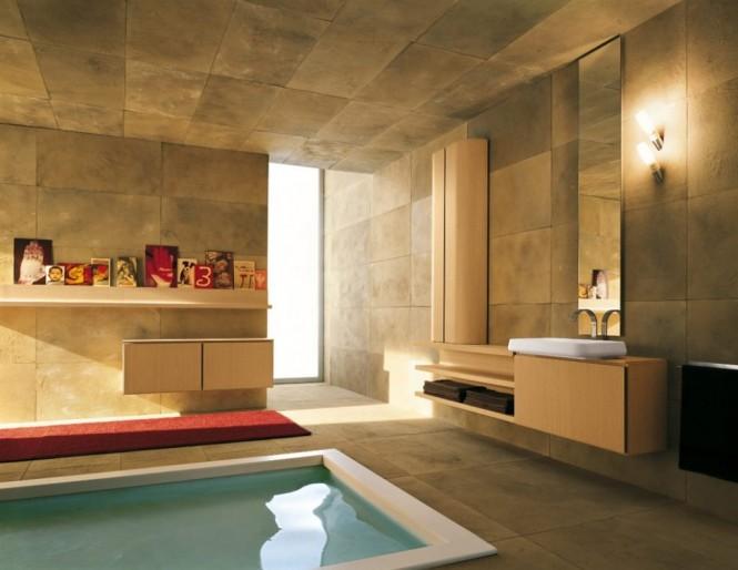 Baños Modernos Ninos:Baños Modernos