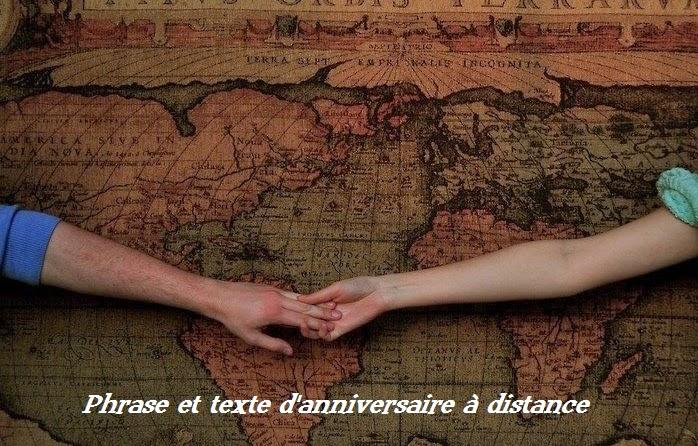 a texte: