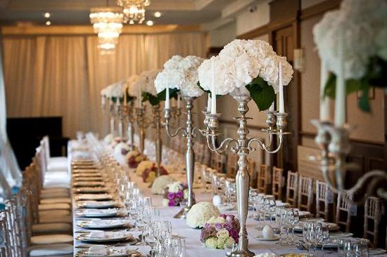 Ortensie Matrimonio Costo : Idea ortensie moda nozze forum matrimonio