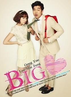 Big 2012