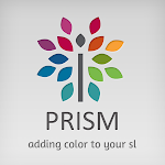 PRISM
