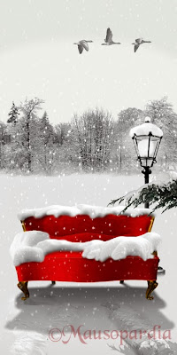 http://www.fineartprint.de/bilder/bitte-setzen-der-winter-kann-doch-so-gemuetlich-sein,11096351.html