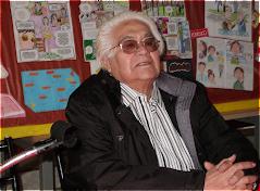 Oswaldo Reynoso: disertando acerca de una de sus obras más polémicas