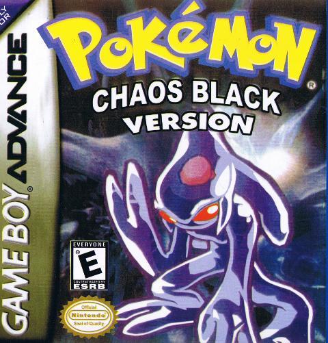 for-game-boy-advance-gba-games-pokemon-chaos-black-34dfa.jpg