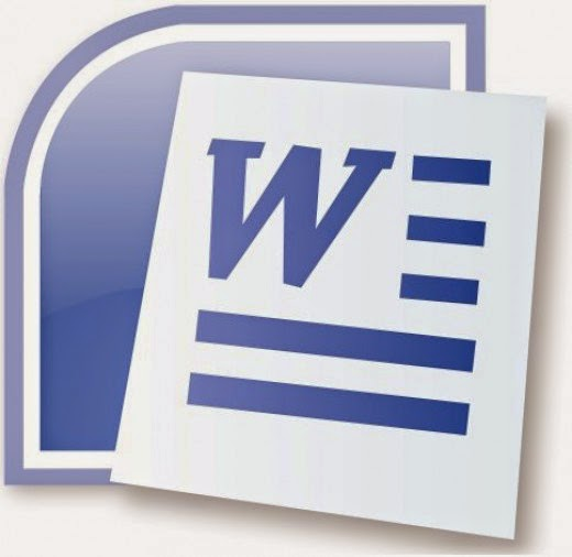 How to Solve the Configuration in Progress in Ms. Word