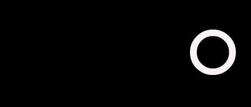 MICHELEOGILVIE.COM