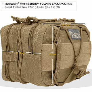 Merlin_Folding_backpack