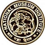 Recruitment For Professor (Museology) In National Museum Institute – New Delhi