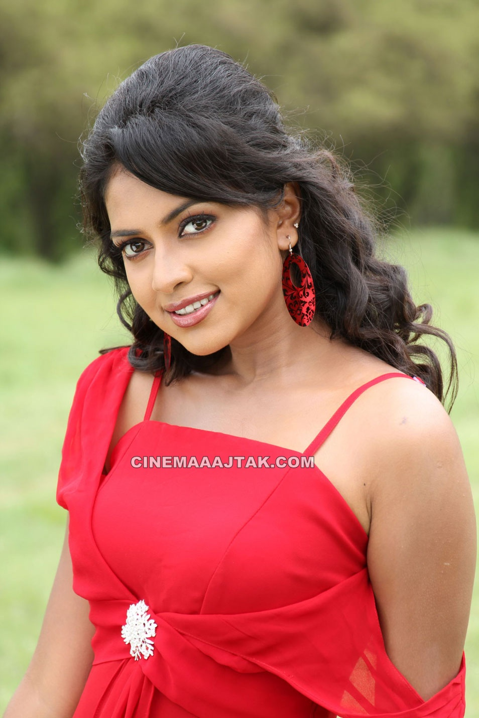 Amala Paul New Photo Shoot Images - MASALA PHOTOSHOOT