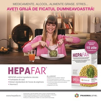 HepaFar