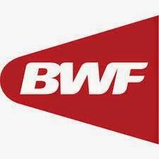 Jawatan Kosong Badminton World Federation (BWF)