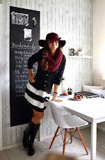 Vítejte na mém blogu...