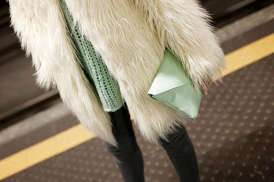 verde menta, estate 2012, colori , milk and mint,