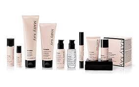 Mary Kay® - декоративная косметика и парфюмерия