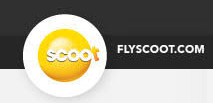 Scoot: More Cancellations