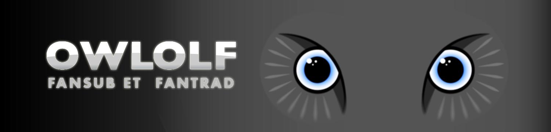 Owlolf Fansub