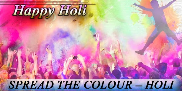 Listen to Holi Specials Songs on Raaga.com