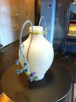 Vase-glace-9