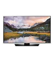 Buy LG 32LF6300 32 Inch LED TV (Full HD)  at Rs.26,633 after cashback Via Paytm