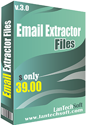 extarct email ids in bulk from files