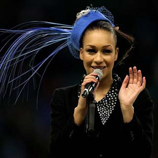 Rebecca Ferguson – Mr. Bright Eyes Lyrics | Letras | Lirik | Tekst | Text | Testo | Paroles - Source: musicjuzz.blogspot.com