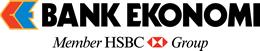 Bank Ekonomi Raharja