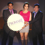 Bipasha Basu Looks Hot At Promart's New Look Launch In Mehboob, Bandra, Mumbai