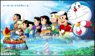 http://minority761.blogspot.com/2015/08/terbaru-doraemon-nobita-and-spaceheroes.html