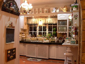 Yatie's Home Deco