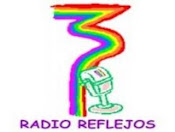 Entra a Radio Reflejos de Venezuela