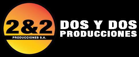 Dos y Dos Producciones, S.A.