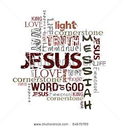 Ef. 1, 22-23