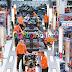 Faktor-Faktor Produksi atau Sumber Daya Ekonomi