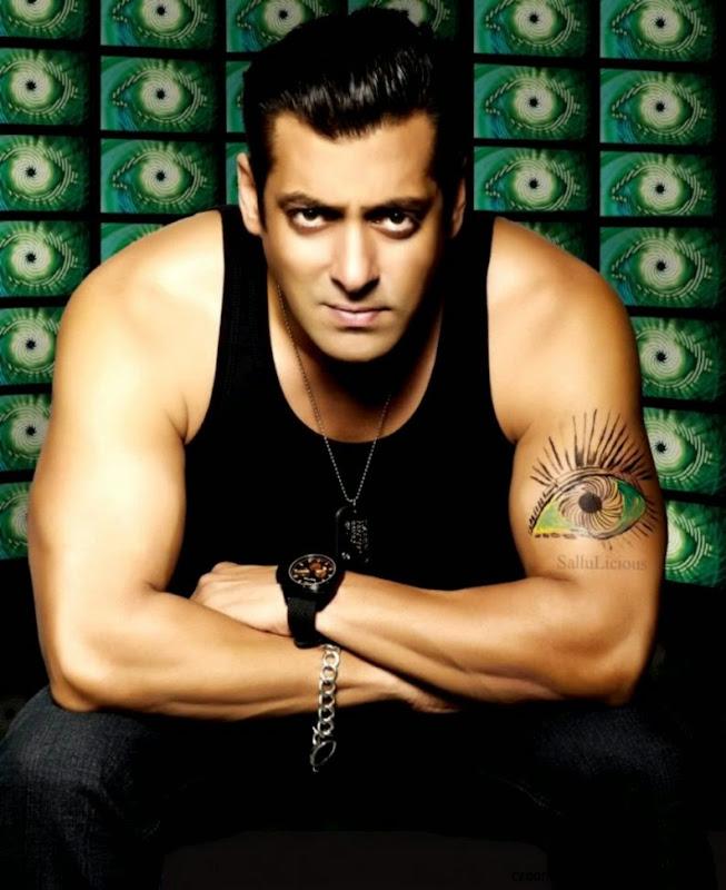 Body Of Salman Khan HD Wallpapers  New Desktop HD Wallpapers Free