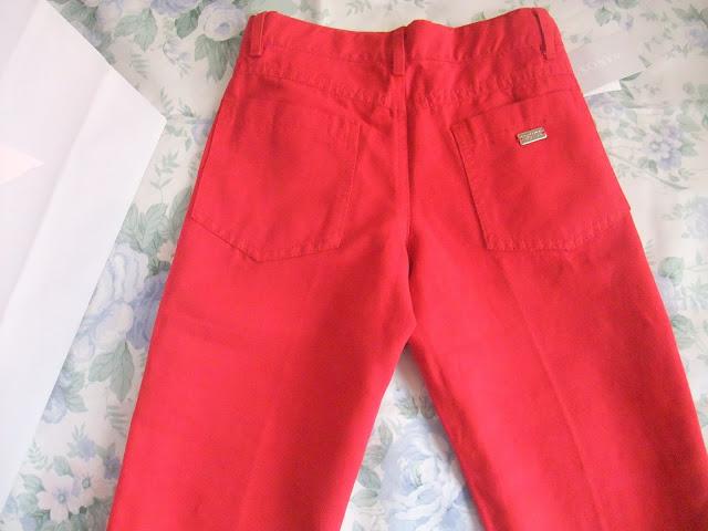 imagenes de pantalones de marca - Ropa Dickies, Pantalones Dickies, Camisetas Dickies Fillow