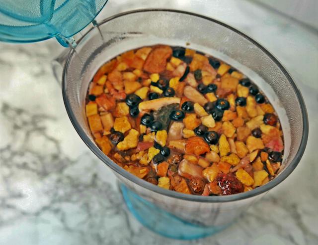 Teavana Iced Tea Kit