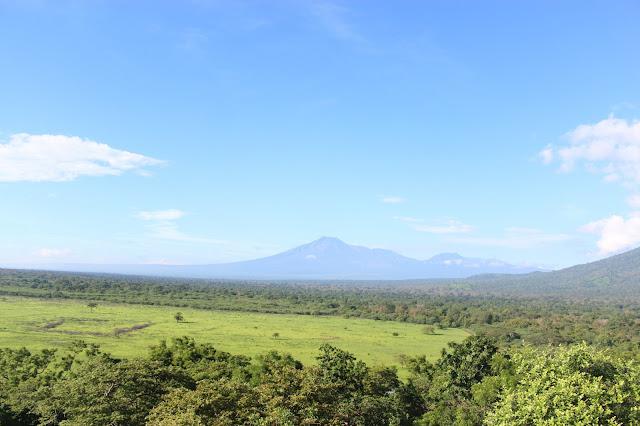 Pesona Indonesia; Wisata Alam di Banyuwangi; My Trip; My adventure