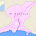 Al-Qaida chiếm sân bay lớn ở miền nam Yemen
