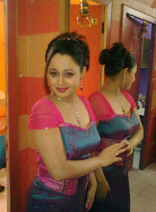 xxx anjali bhide of bhabhi xxx